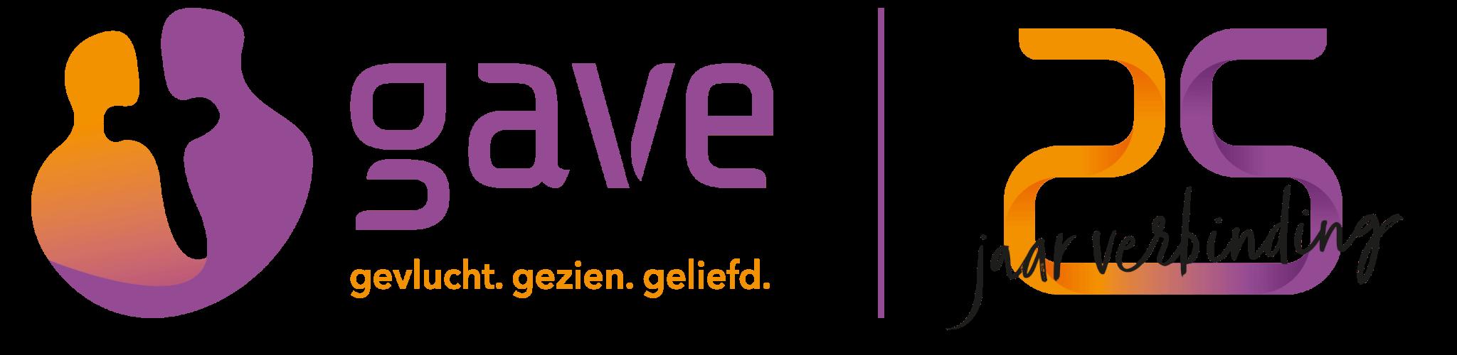 Gave Logo