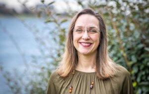 Stichting Gave - Sandra Dekker